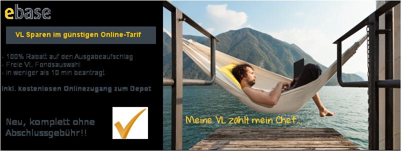 Vermoegenswirksame_Leistungen_VL_14